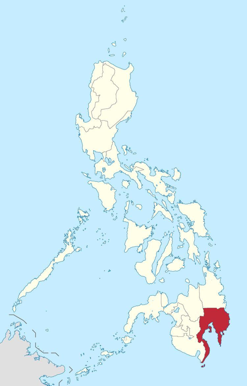 Davao (province)