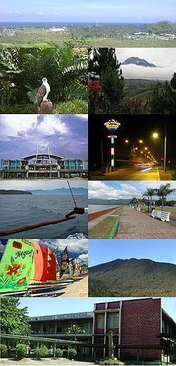 Davao Region httpsuploadwikimediaorgwikipediacommonsthu