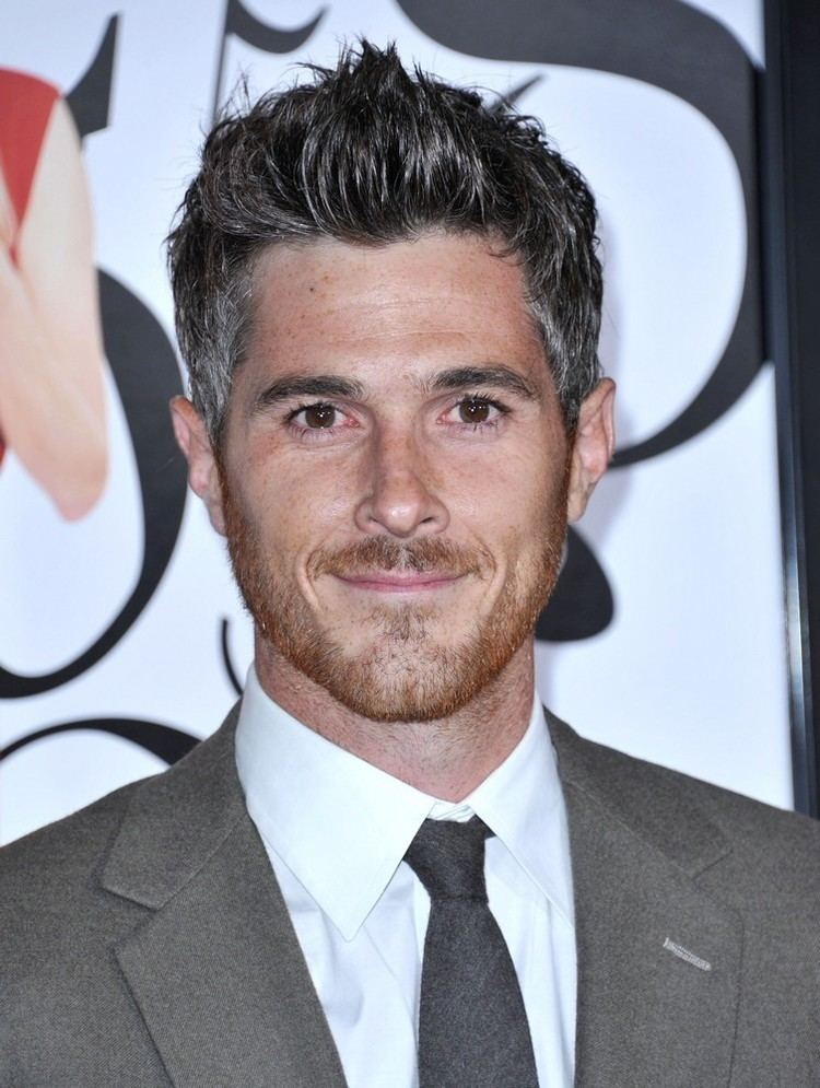 Dave Annable Dave Annable Quotes QuotesGram