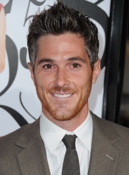 Dave Annable Dave Annable Photos Premiere Of quotWhat39s Your Number