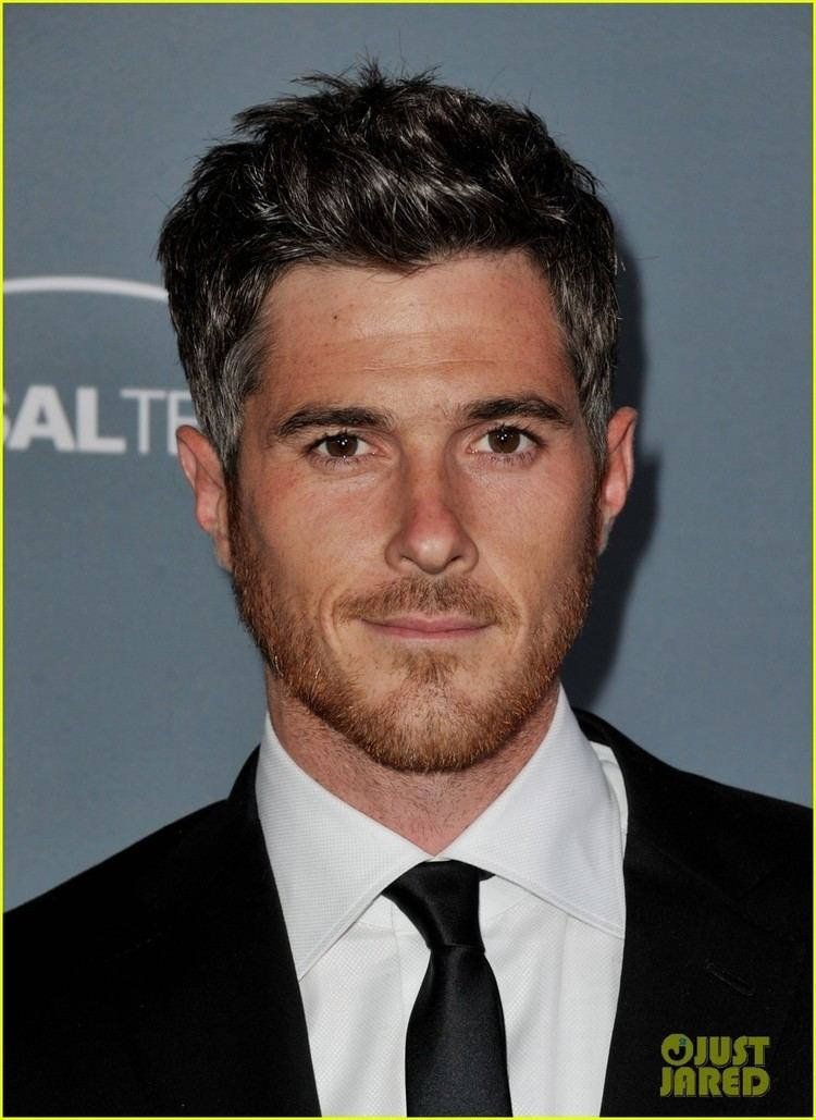 Dave Annable Odette Annable 39House39 Wrap Party Photo 2651725 Amber