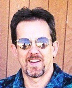 Dave Armstrong (Catholic apologist) httpsimagesnasslimagesamazoncomimagesI4