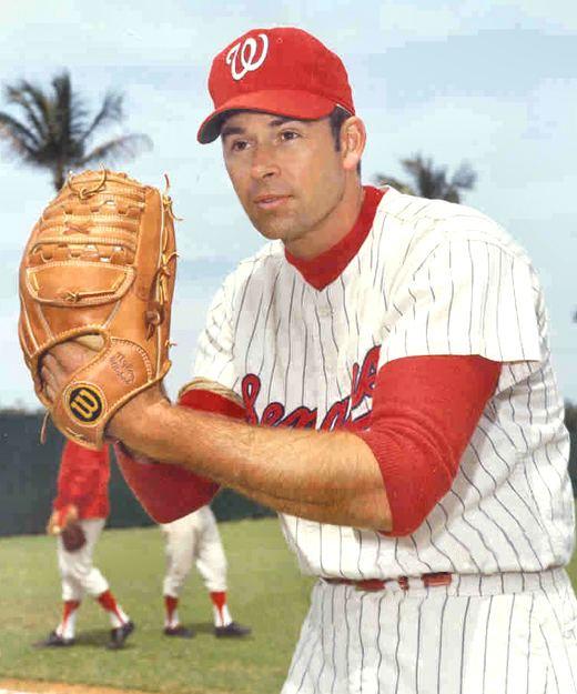 Dave Baldwin (baseball) Dave Baldwin Society for American Baseball Research