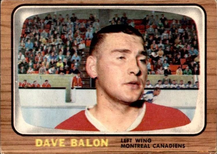Dave Balon Dave Balon Sniper Potential Wiped Out By MS