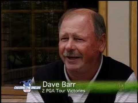 Dave Barr (golfer) Canadian Tour Legends Series Episode 4 Dave Barr YouTube