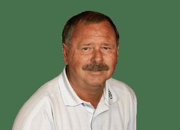 Dave Barr (golfer) aespncdncomcombineriimgiheadshotsgolfpla