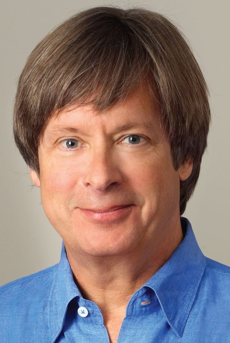 Dave Barry February 7 An Evening with Dave Barry in conversation