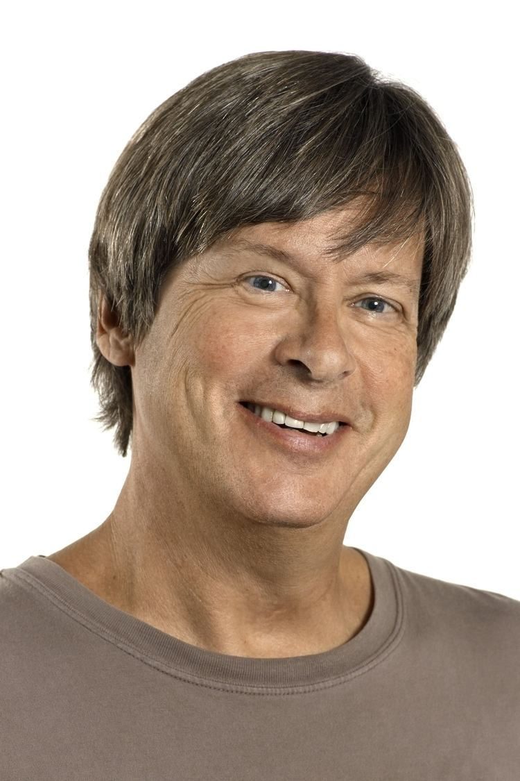 Dave Barry Dave Barry Year in Review Tribune Content Agency
