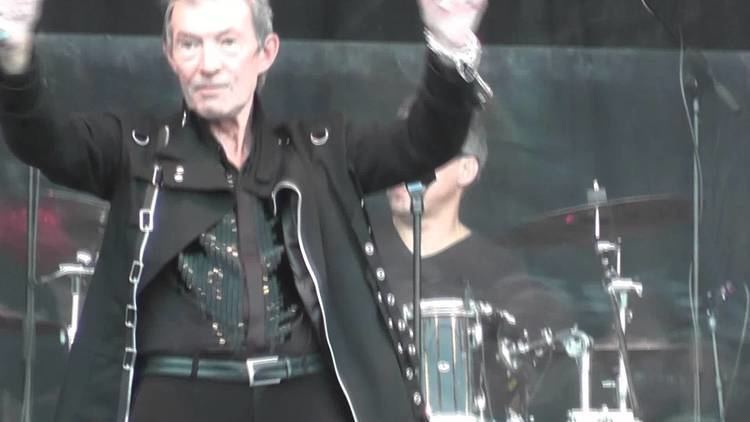 Dave Berry (musician) Dave Berry Mama YouTube