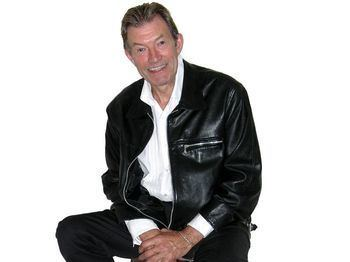 Dave Berry (musician) Dave Berry Tour Dates amp Tickets 2016