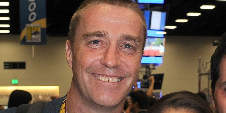 Dave Brockie Police Allegedly Investigating Drugs as a Possible Cause