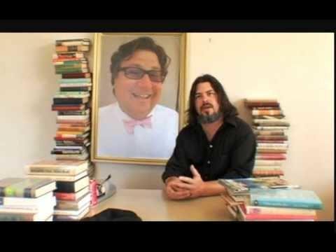 Dave Carnie Dave Carnie Alchetron The Free Social Encyclopedia