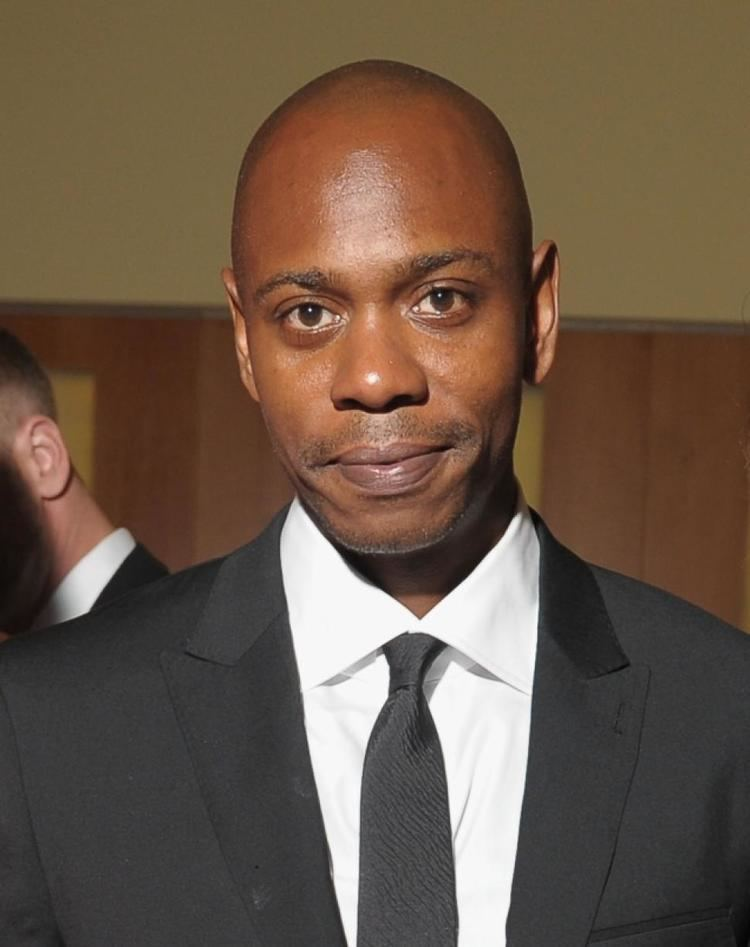 Dave Chappelle Prince debuts 39Breakfast Can Wait39 cover art featuring