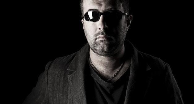 Dave Clarke (DJ) DAVE CLARKE INVOLVED IN SERIOUS CAR CRASH AFTER EXIT FESTIVAL