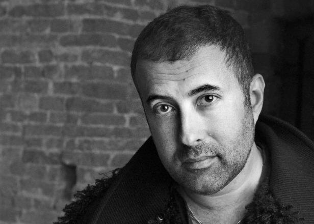 Dave Clarke (DJ) Techno DJ Dave Clarke involved in serious car accident in Serbia