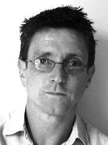 Dave Cliff (computer scientist) httpsuploadwikimediaorgwikipediacommonsthu