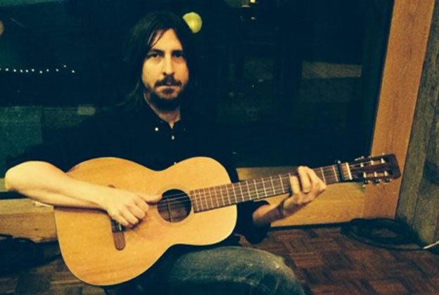 Dave Cobb Producer Profile Dave Cobb Rolling Stone