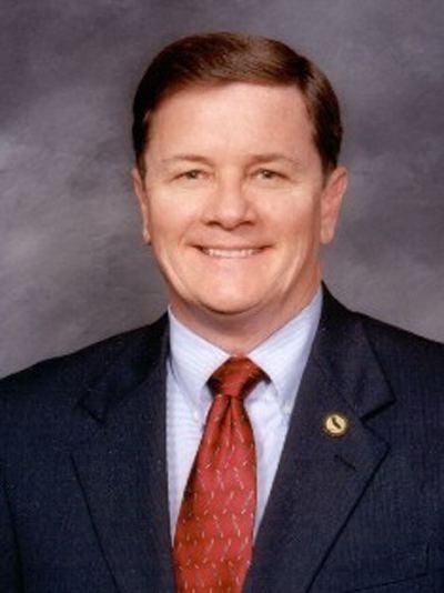 Dave Cogdill wwwibabuzzcompoliticsfiles201007DaveCogdil