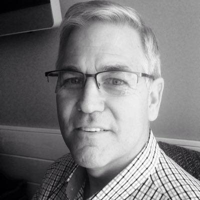 Dave Dallas Coach Dave Dallas DaveDallas4 Twitter