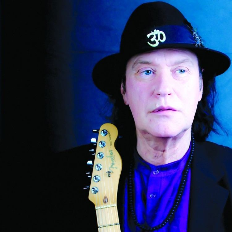 Dave Davies Ray amp Dave Davies on 50 Years of the Kinks Reunion or
