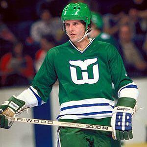 Dave Debol Legends of Hockey NHL Player Search Player Gallery Dave Debol