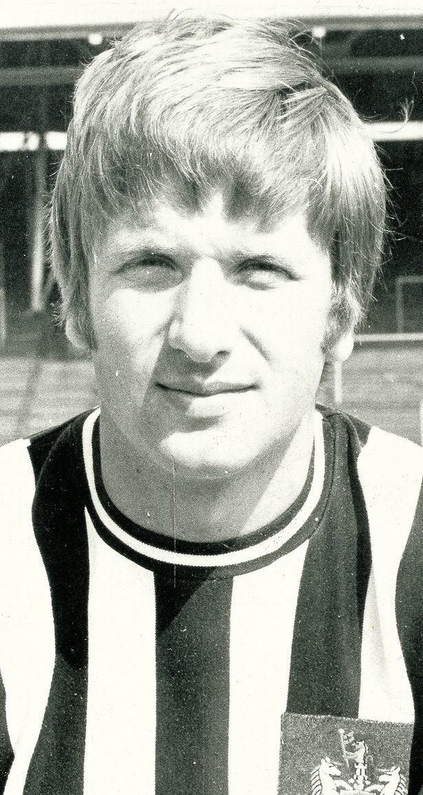 Dave Elliott (footballer, born 1945) i4chroniclelivecoukincomingarticle6480963ece
