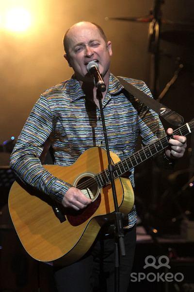 Dave Faulkner (musician) Dave Faulkner Musician Photos