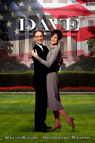 Dave (film) Dave Movie Review Film Summary 1993 Roger Ebert