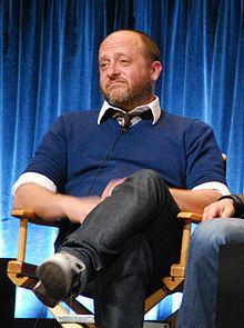Dave Finkel httpsuploadwikimediaorgwikipediacommonsthu