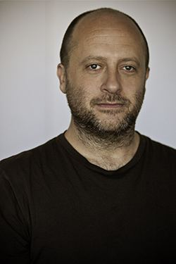 Dave Finkel getinmediacomsitesdefaultfilesimagesDaveFink