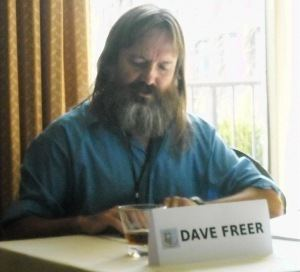 Dave Freer wwwtelereadcomwpcontentuploads200908daveat