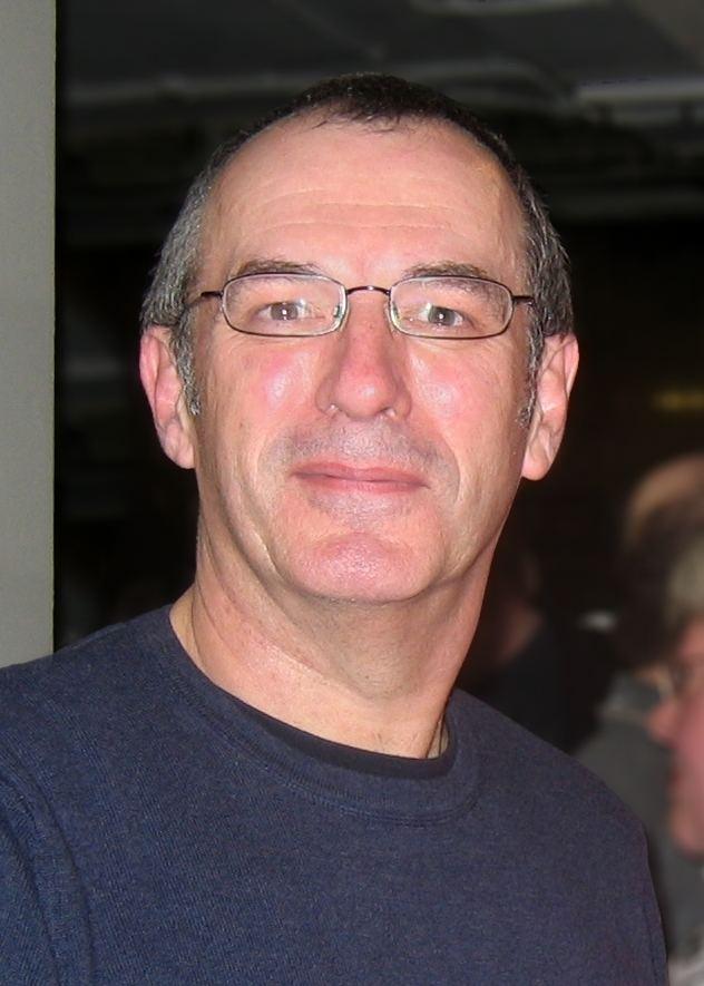 Dave Gibbons Dave Gibbons Wikipedia