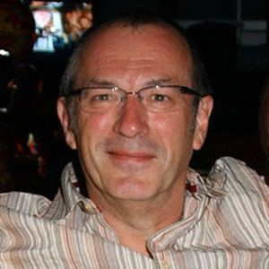 Dave Gibbons Dave Gibbons Bio Facts Family Famous Birthdays