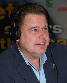 Dave Graveline httpsuploadwikimediaorgwikipediacommonsthu