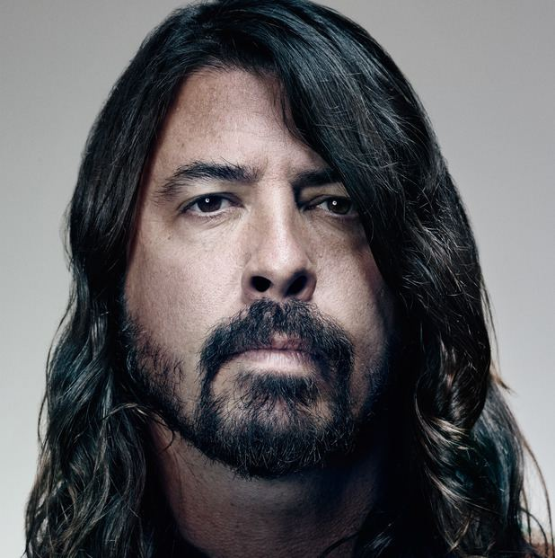 Dave Grohl Dave Grohl Net Worth Is Huge Enough