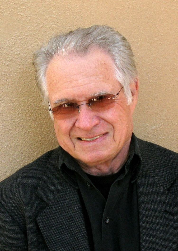 Dave Grusin Dave Grusin A Symphony of Hope The Haiti Project