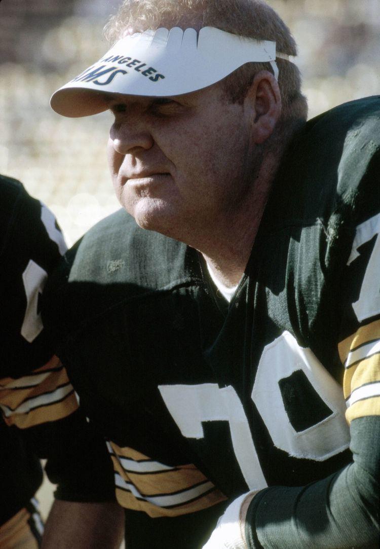 Dave Hanner NFLcom Photos 7 Dave Hanner DT