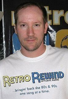 Dave Harris httpsuploadwikimediaorgwikipediaenthumb9