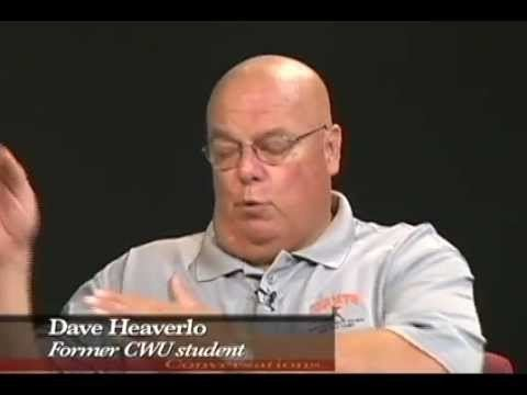 Dave Heaverlo httpsiytimgcomvi9ALhAgmfUhqdefaultjpg