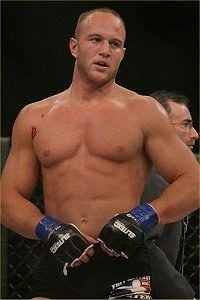 Dave Herman Dave Herman MMA Stats Pictures News Videos Biography