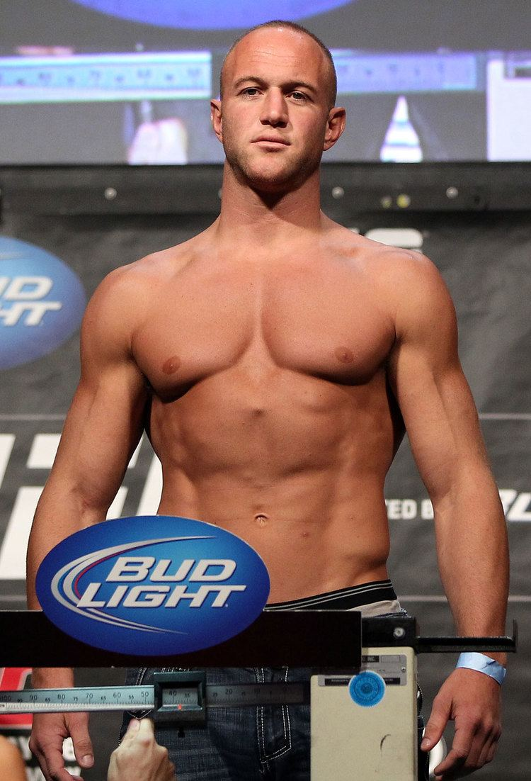 Dave Herman Dave Herman Official UFC Fighter Profile UFC
