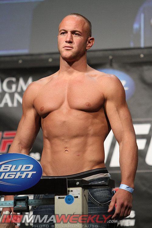 Dave Herman Dave Herman39s UFC 153 Marijuana Suspension Includes Rehab