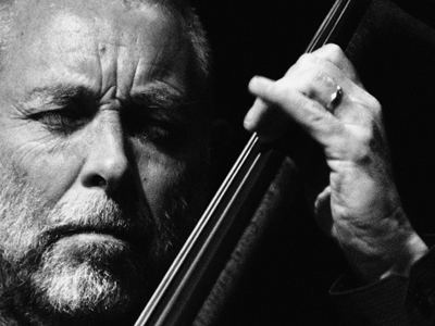 Dave Holland static1squarespacecomstatic52d881e0e4b093afad1