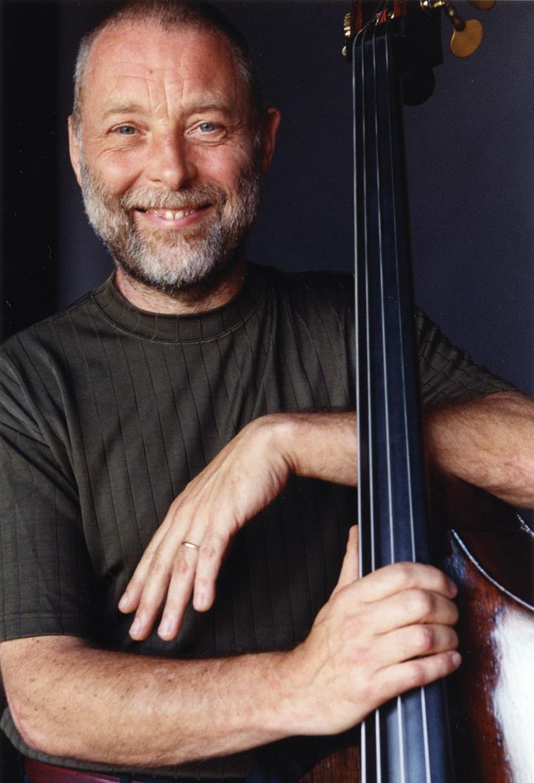 Dave Holland York Events Jazz Midday Faculty Jam Session with guest