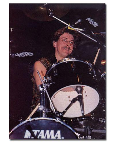 Dave Holland (drummer) wwwdrummerworldcomforumsattachmentphpattachm