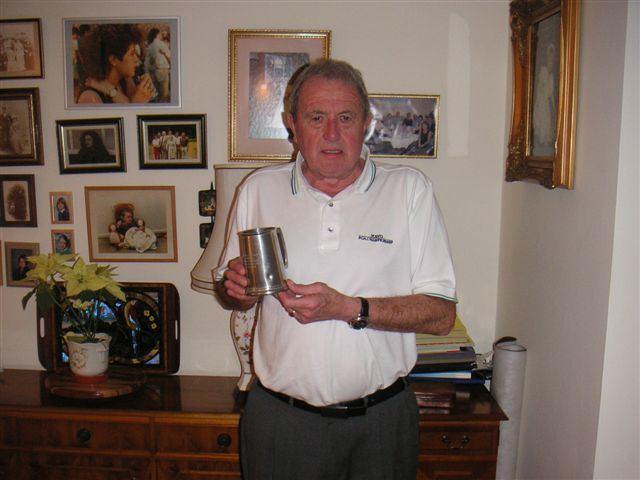 Dave Hollins (footballer) wwwstagsnetnetimagesDaveHollins1jpg