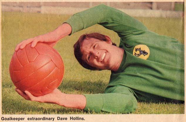 Dave Hollins (footballer) wwwstagsnetnetimagesDaveHollinsDailyExpressjpg