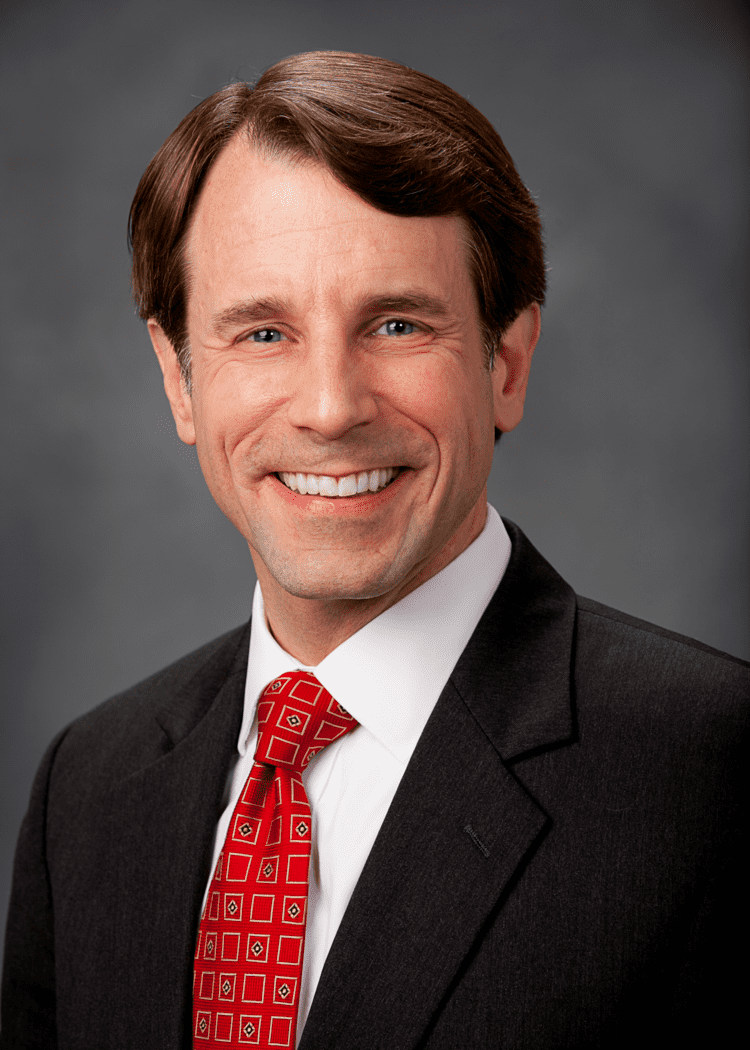 Dave Jones (politician) wwwinsurancecagov0500aboutus01commissioner