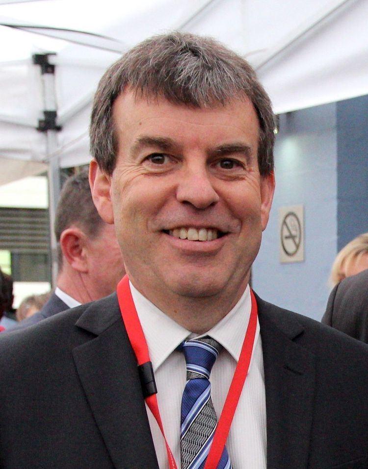 Dave Kelly (politician) httpsuploadwikimediaorgwikipediacommonsthu