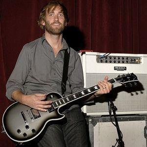 Dave Knudson (guitarist) Dave Knudson Equipboard
